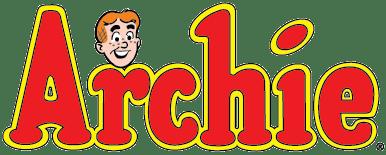 archie-logo