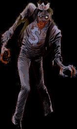 Jug-Dead2