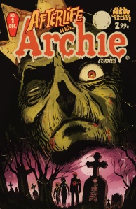 AfterlifeWithArchie_01