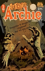 AfterlifeWithArchie_03-0