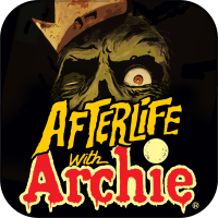 AfterlifeWithArchie_app