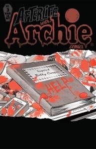 AfterlifeWithArchie_03-0V