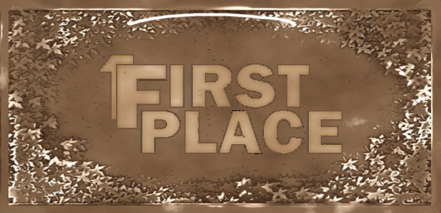 first-place