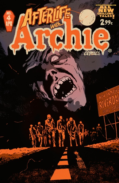 AfterlifeWithArchie_04-0
