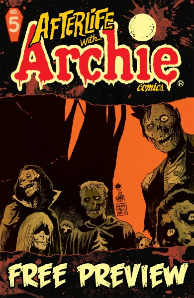 AfterlifeWithArchie_05_Preview-01 copy
