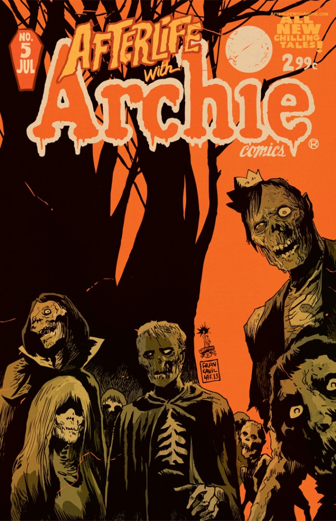 AfterlifeWithArchie_05-0