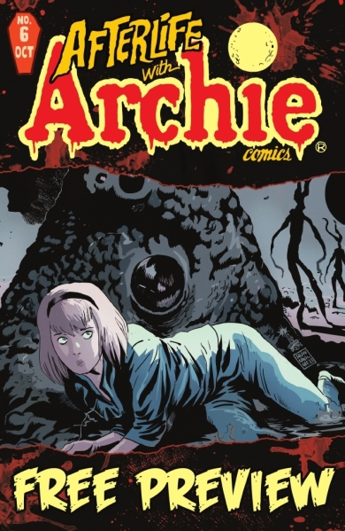 AfterlifeWithArchie_06_FreePreviewCover