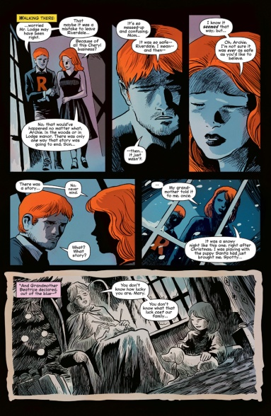 AfterlifeWithArchie_08-20