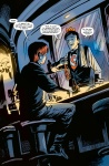 AfterlifeWithArchie_08-6