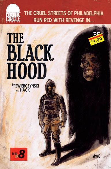 BlackHood#8hacksvar