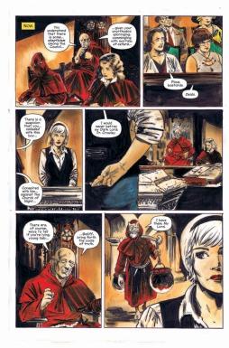 Sabrina#5_lorez-7