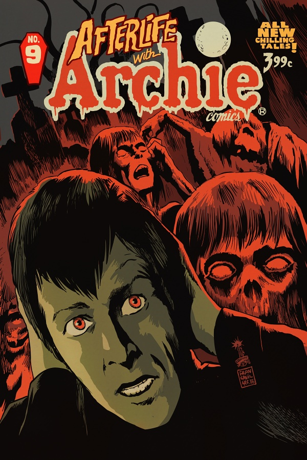 afterlife_with_archie_09_2nd_cover_francavilla_low