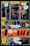 AfterlifeWithArchie_10-7
