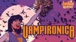 VampThumb